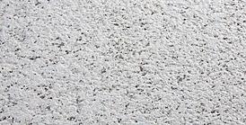 Granit Albero Almendra