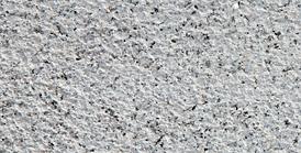 Granit Silvestre Sayago