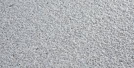 Granit Silvestre Duero