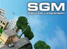 SGM Sistemas
