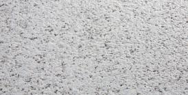 Albero Almendra granit