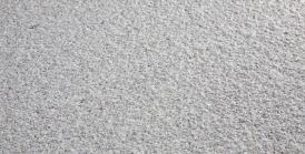 Silvestre Duero granit