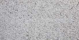 Silvestre Sayago granit