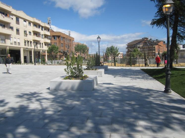 - Cc plaza norte majadahonda ...