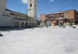 Entornos Monumentales